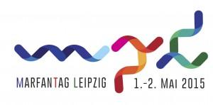 Marfantag Leipzig